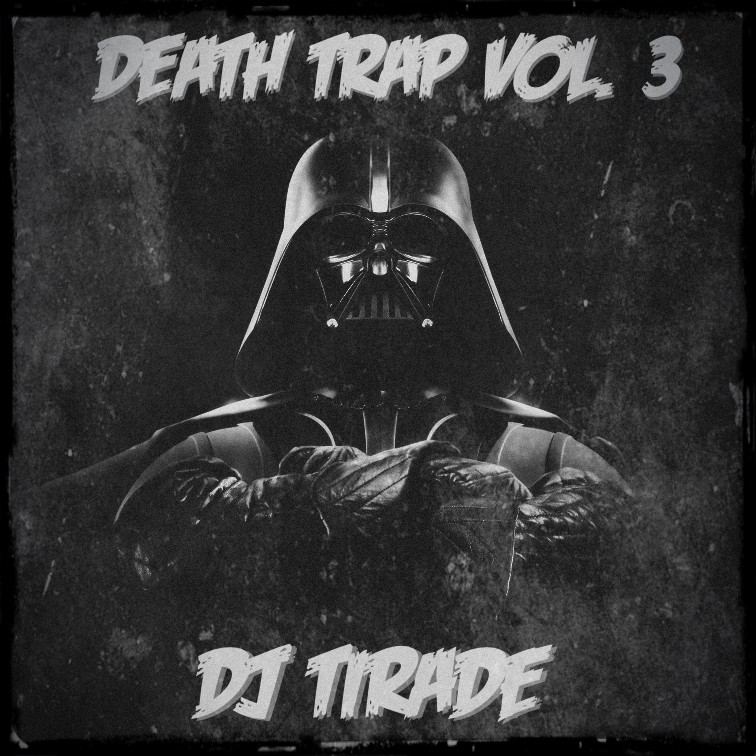 death trap vol 3. final