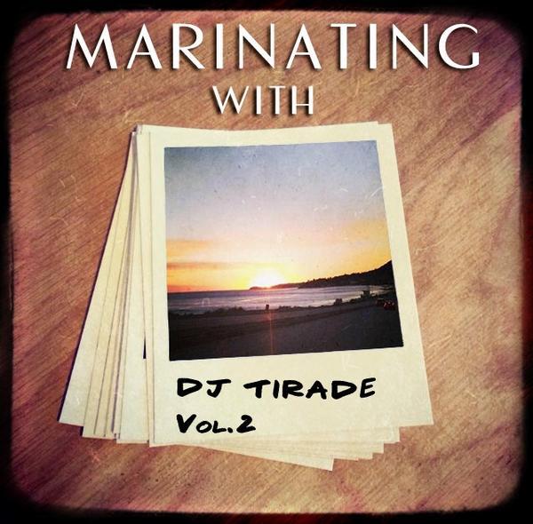 Marinating2