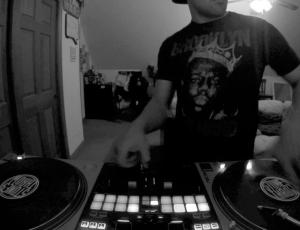 DJ Day 2016 – Vid